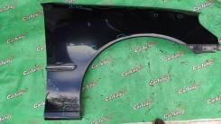 Крыло переднее правое Цвет-211 Mark JZX110 1Jzgte [Cartune] 9139