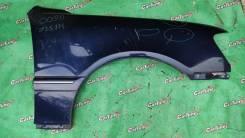 Крыло переднее правое Цвет- 8L4 Crown JZS171 1JZ-GTE [Cartune] 0050
