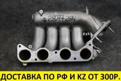 Коллектор впускной Honda Accord CL7 K20A 17110-RAA-A00 контрактный