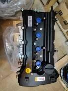 Двс G4KE 2.4 Optima Tucson Sonata NF I45 IX35