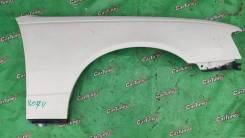 Крыло переднее правое Cedric/Gloria HY33/Y33 [Cartune] 8074