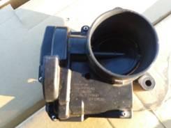 Заслонка дроссельная Citroen C4, 2012 год