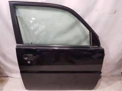 Дверь передняя правая Honda S-MX RH1 B20B
