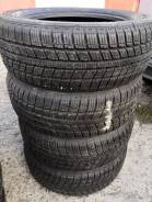 Tracmax Ice-Plus S100, 205/55 R16