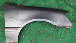 Крыло переднее правое Crown JZS171 [CarTune] 8002
