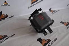 Корпус воздушного фильтра M. Pajero Junior H57A (LegoCar125) 4A31
