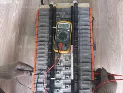 Высоковольтная батарея Toyota Prius
