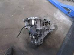 Коробка МКПП Renault Megane III 2009-2016 (1.5 DCI K9K)