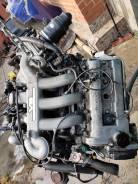 Двигатель в сборе Мазда K8 K8ZE