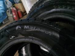 Matador MP-30 Sibir Ice 2, 175 65r14