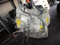 АКПП Toyota Caldina, ST191, 3SFE A241E-01A