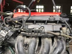 Двигатель R18A Honda Stream RN6