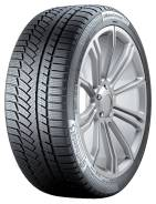 Continental ContiWinterContact TS 850 P SUV, 245/60 R18 105H