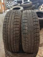 Michelin X-Ice 2, 175/65 R14