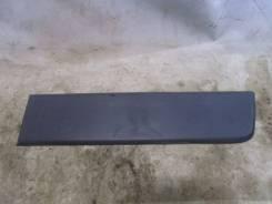 Накладка (кузов наружные) Citroen Jumper 250 2006> (1306612070)