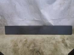 Накладка (кузов наружные) Citroen Jumper 250 2006> (Правая 1307248070)