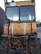 Дормашэкспо ПТС-9. Продам трактор, прицеп птс-9, 150,00л.с.