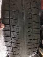 Bridgestone Blizzak Revo GZ, 215/55 17