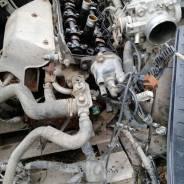 Двигатель 3sfe Toyota