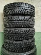 Bridgestone Ice Cruiser 7000, 215/70/16