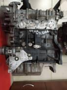 Двигатель в сборе без навесного VAG 1.4 150 л. с. CAV
