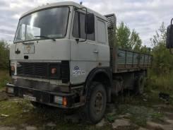 МАЗ 53371. МАЗ - 53371 грузовой бортовой. Торг, 6 000куб. см., 16 000кг.
