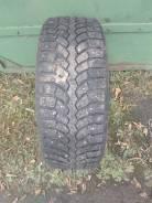 Bridgestone Blizzak 205 55 16, 205 55 16