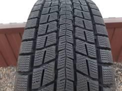 Dunlop Winter Maxx SJ8, 215/70/16