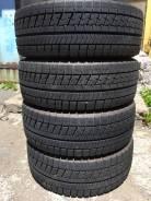 Bridgestone Blizzak VRX, 215/55R17