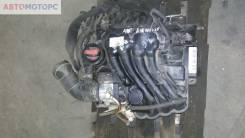 Двигатель Volkswagen Golf 4 2000, 1.6 л, бензин