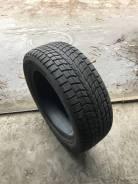 Dunlop Grandtrek SJ6, 235/55/18