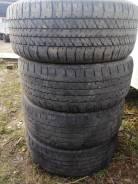 Bridgestone Dueler H/T, 275 /60 /20
