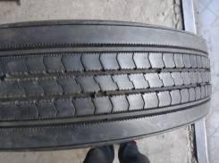 Bridgestone R225. летние, 2019 год, б/у, износ 10%