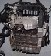 АКПП контрактный Volkswagen AZJ