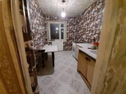 3-комнатная, улица Дикопольцева 36. Центральный, частное лицо