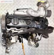 Двигатель Audi A4 B5 1998, 1.9 л, дизель ( AFN)