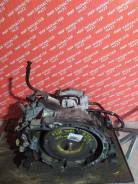 АКПП Mazda Familia S-Wagon