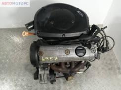Двигатель Volkswagen Golf 3 1994, 1.4 л, бензин (AEX)