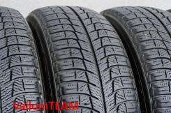 Michelin X-Ice 3, 175/65 R15