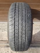 Bridgestone Dueler H/T, 265/60 R18 110H
