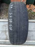 Dunlop DSX-2, 175/65 R15