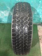 Bridgestone Dueler H/T 689. грязь at, б/у, износ до 5%
