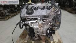 Двигатель Fiat Bravo 1998, 1.9 л, дизель (182B)