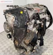 Двигатель Alfa romeo 156 2000, 1.9 л, дизель