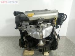 Двигатель Opel Astra F 1995, 1.4 л, бензин (X14XE)