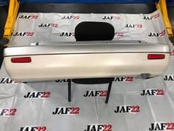 Бампер задний Toyota Corona Premio, AT211, AT210, AT211, ST210, ST215,