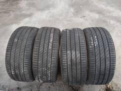 Michelin Primacy 3 ST. летние, 2013 год, б/у, износ 20%