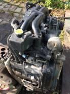 Двигатель EJ-20Y Субару Легаси BP BL рестайлинг