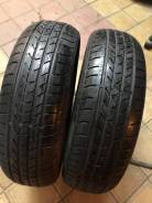 Roadstone N'blue ECO, 185/65 R15
