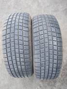 Michelin, 205/65 R15